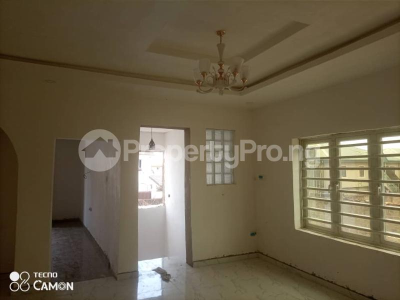 2 bedroom Flat / Apartment for rent Off admiralty way  Lekki Phase 1 Lekki Lagos - 29