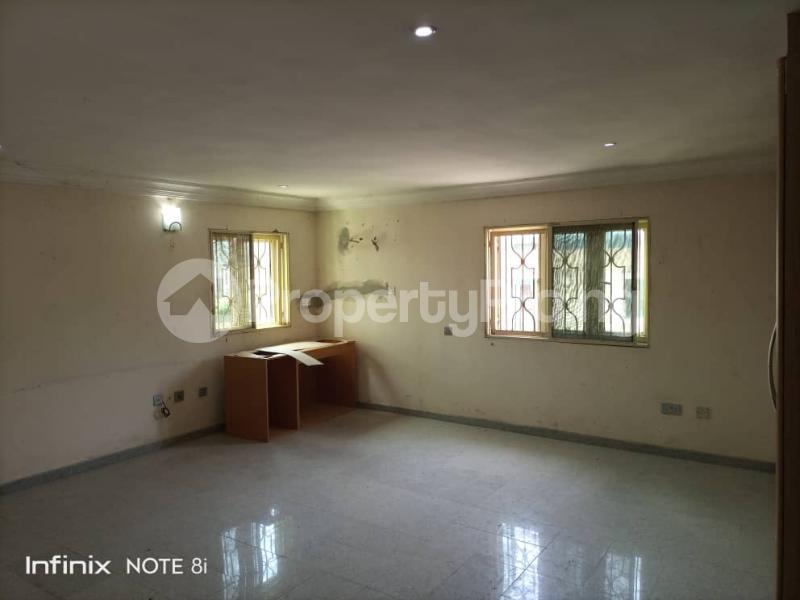 2 bedroom Flat / Apartment for rent Off admiralty way  Lekki Phase 1 Lekki Lagos - 12