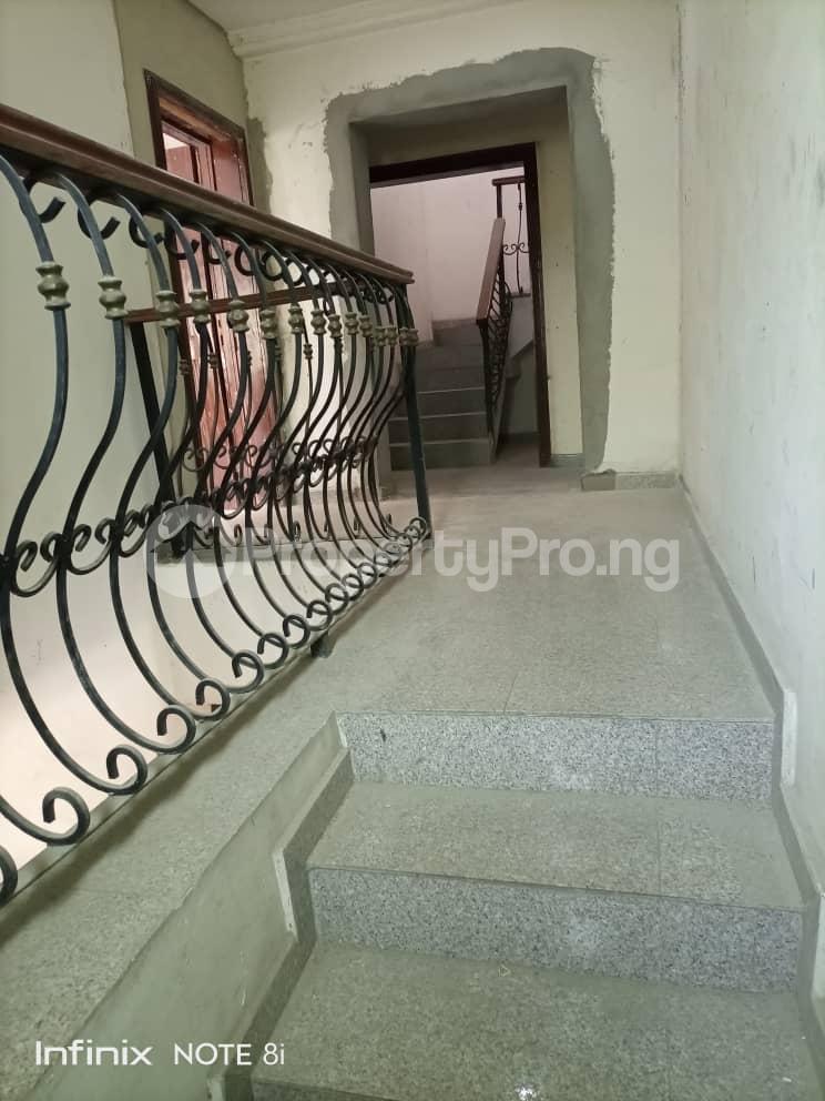2 bedroom Flat / Apartment for rent Off admiralty way  Lekki Phase 1 Lekki Lagos - 3