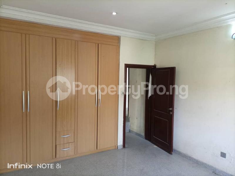 2 bedroom Flat / Apartment for rent Off admiralty way  Lekki Phase 1 Lekki Lagos - 20