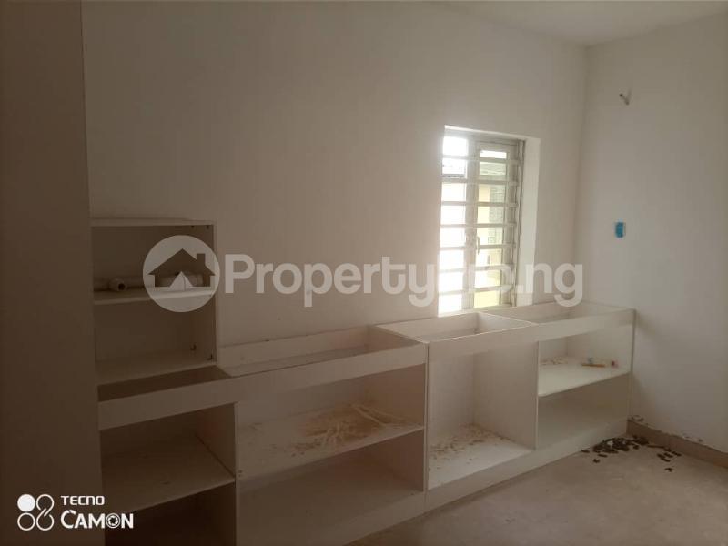 2 bedroom Flat / Apartment for rent Off admiralty way  Lekki Phase 1 Lekki Lagos - 30