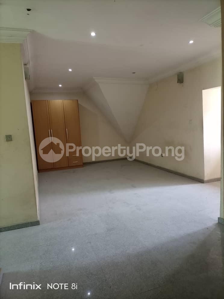 2 bedroom Flat / Apartment for rent Off admiralty way  Lekki Phase 1 Lekki Lagos - 22