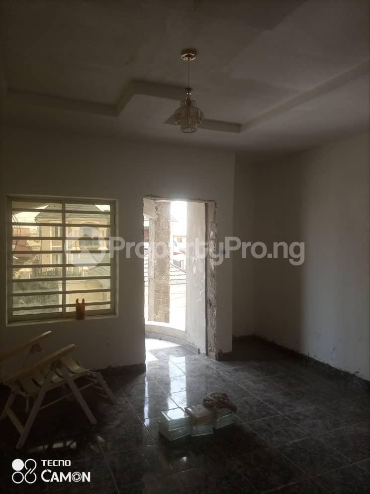 2 bedroom Flat / Apartment for rent Off admiralty way  Lekki Phase 1 Lekki Lagos - 27