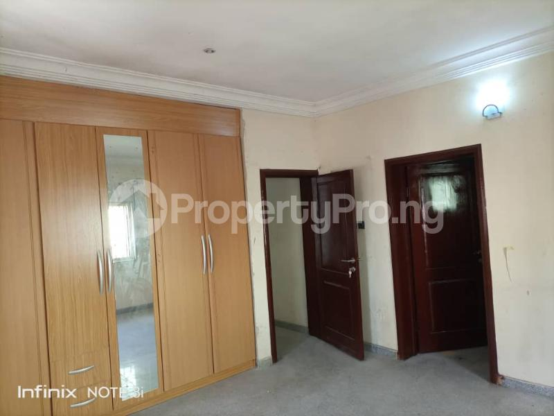 2 bedroom Flat / Apartment for rent Off admiralty way  Lekki Phase 1 Lekki Lagos - 14