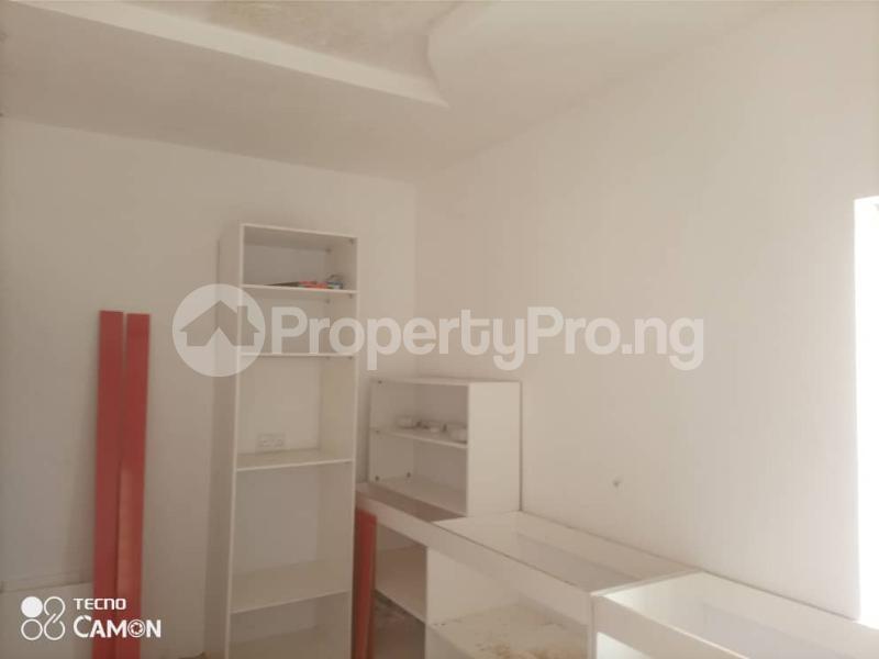 2 bedroom Flat / Apartment for rent Off admiralty way  Lekki Phase 1 Lekki Lagos - 34