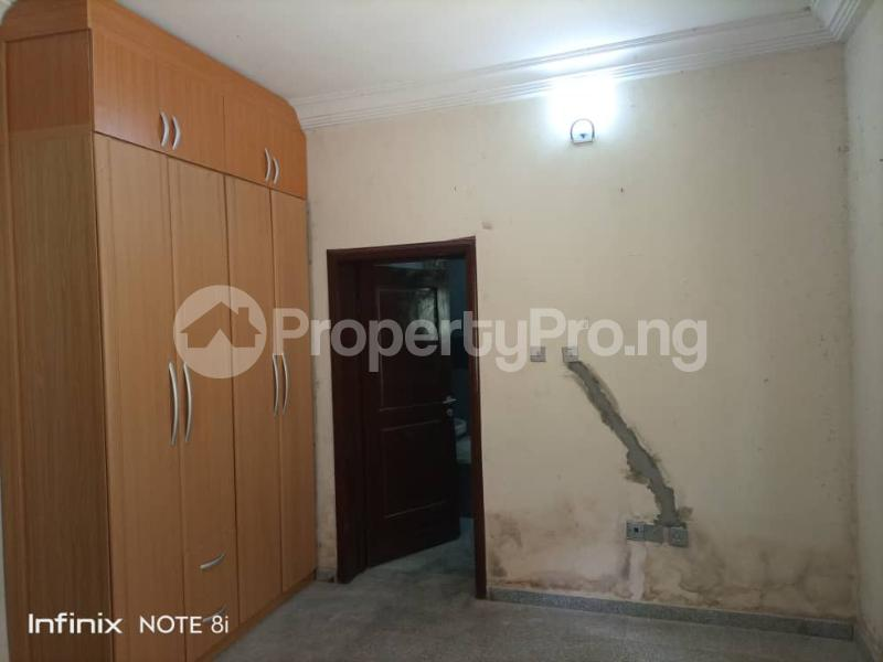 2 bedroom Flat / Apartment for rent Off admiralty way  Lekki Phase 1 Lekki Lagos - 5