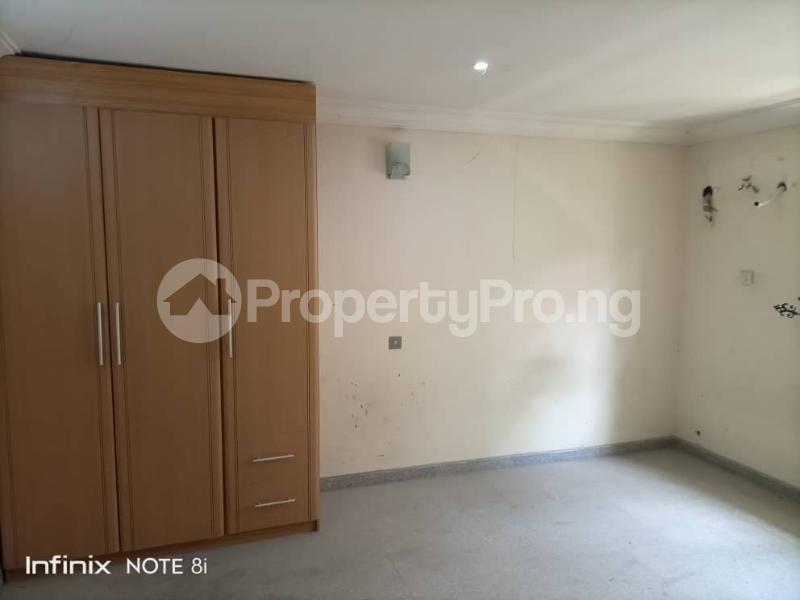 2 bedroom Flat / Apartment for rent Off admiralty way  Lekki Phase 1 Lekki Lagos - 19