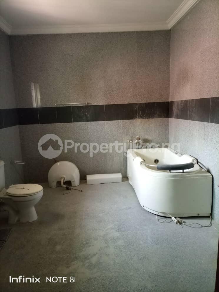 2 bedroom Flat / Apartment for rent Off admiralty way  Lekki Phase 1 Lekki Lagos - 26