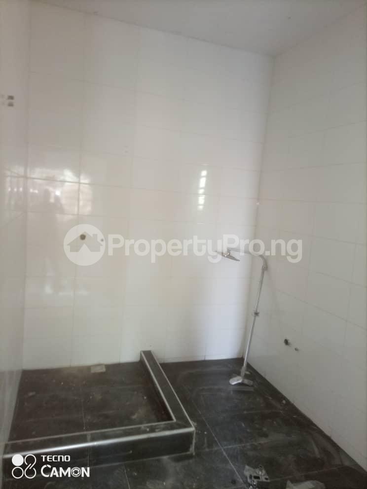 2 bedroom Flat / Apartment for rent Off admiralty way  Lekki Phase 1 Lekki Lagos - 31