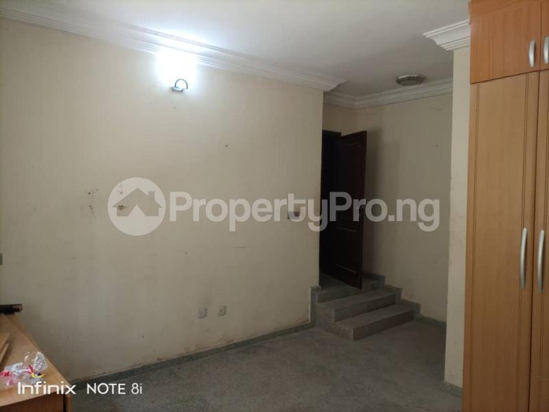 2 bedroom Flat / Apartment for rent Off admiralty way  Lekki Phase 1 Lekki Lagos - 2