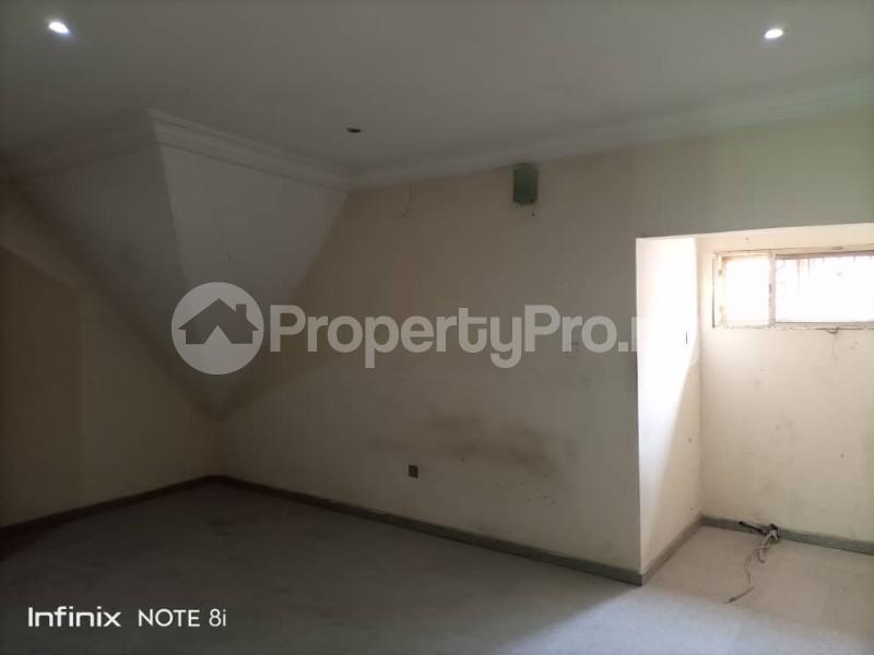 2 bedroom Flat / Apartment for rent Off admiralty way  Lekki Phase 1 Lekki Lagos - 21
