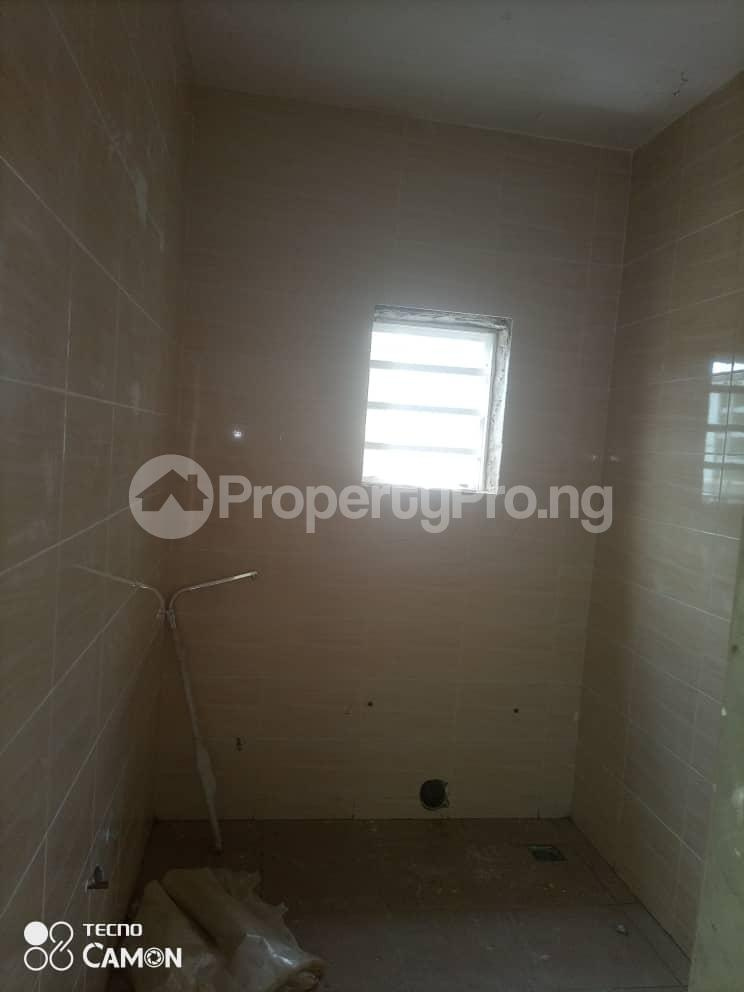 2 bedroom Flat / Apartment for rent Off admiralty way  Lekki Phase 1 Lekki Lagos - 32