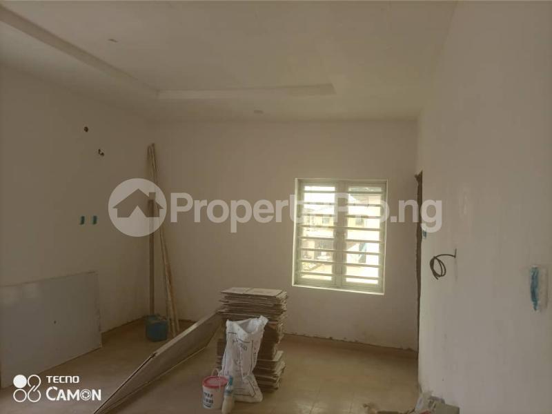 2 bedroom Flat / Apartment for rent Off admiralty way  Lekki Phase 1 Lekki Lagos - 33