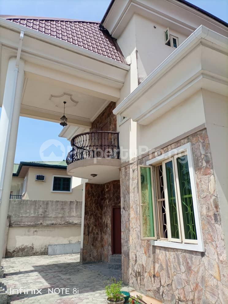2 bedroom Flat / Apartment for rent Off admiralty way  Lekki Phase 1 Lekki Lagos - 6