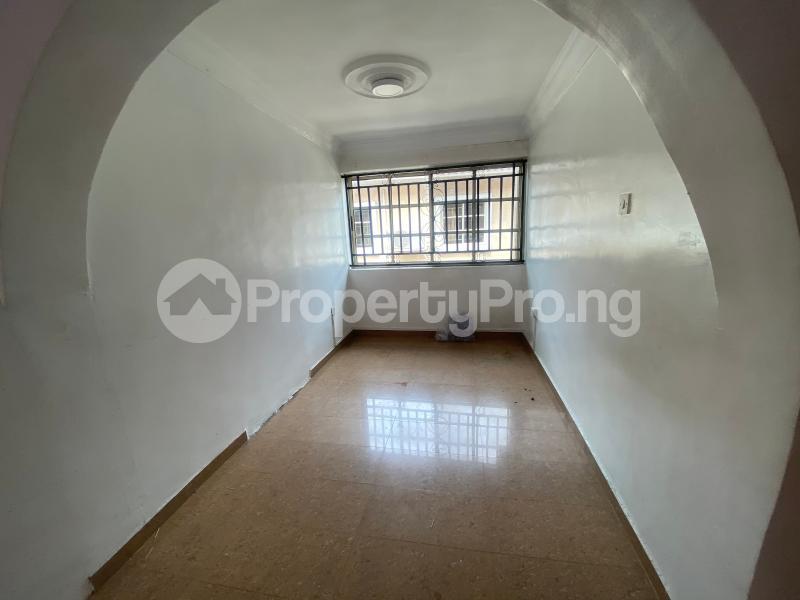2 bedroom Flat / Apartment for rent Lekki Phase 1 Lekki Lagos - 13