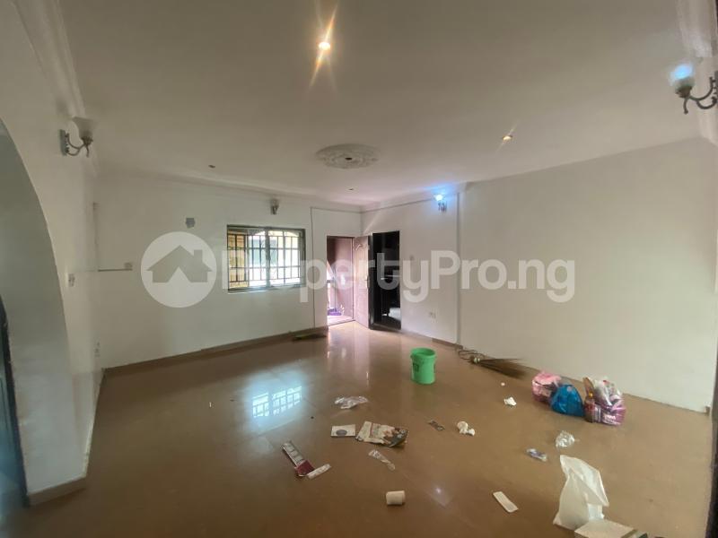 2 bedroom Flat / Apartment for rent Lekki Phase 1 Lekki Lagos - 15