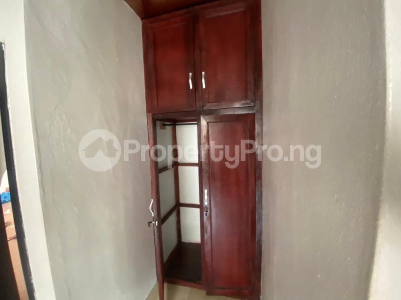 2 bedroom Flat / Apartment for rent Lekki Phase 1 Lekki Lagos - 8