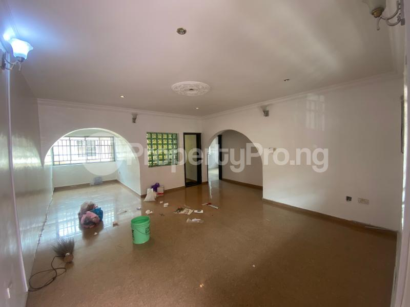 2 bedroom Flat / Apartment for rent Lekki Phase 1 Lekki Lagos - 11