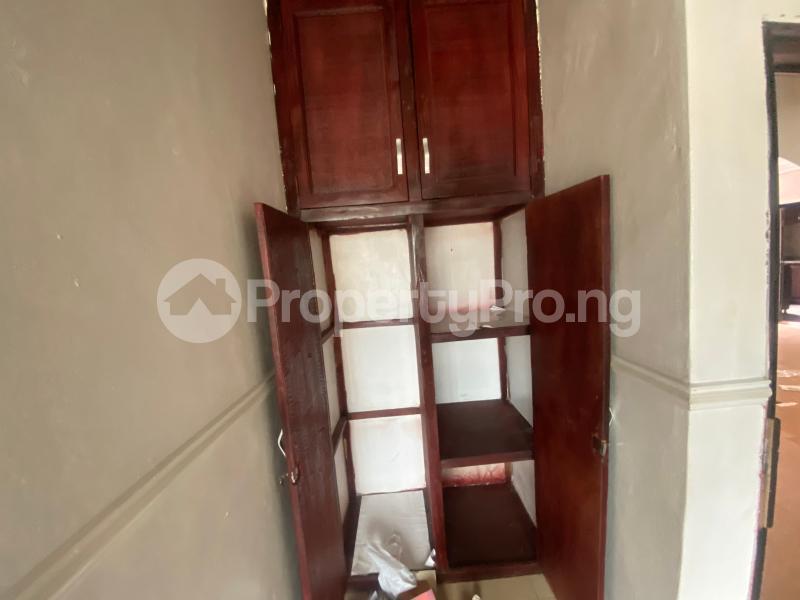 2 bedroom Flat / Apartment for rent Lekki Phase 1 Lekki Lagos - 5
