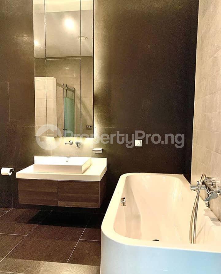 2 bedroom Flat / Apartment for rent Bourdillon Ikoyi Lagos - 7