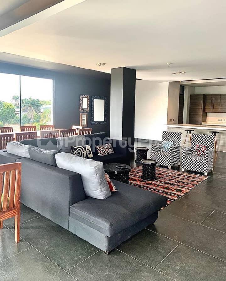 2 bedroom Flat / Apartment for rent Bourdillon Ikoyi Lagos - 2