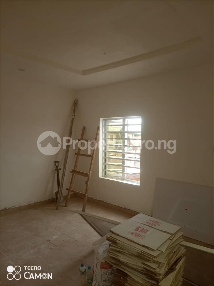 2 bedroom Flat / Apartment for rent Off admiralty way  Lekki Phase 1 Lekki Lagos - 24