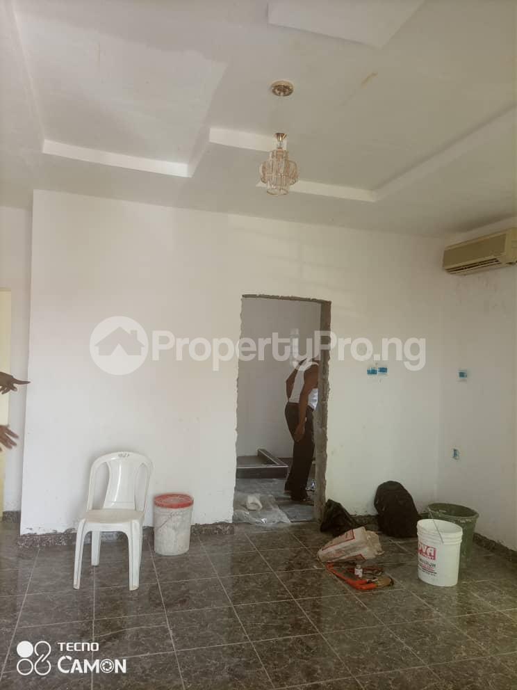 2 bedroom Flat / Apartment for rent Off admiralty way  Lekki Phase 1 Lekki Lagos - 28