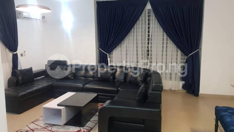 2 bedroom Flat / Apartment for shortlet Onigefon road ONIRU Victoria Island Lagos - 5