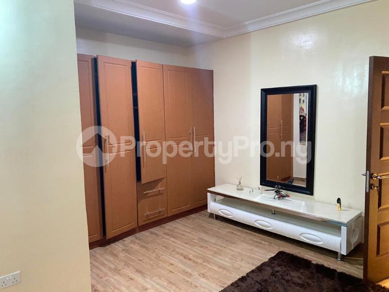 Flat / Apartment for shortlet VI  ONIRU Victoria Island Lagos - 6