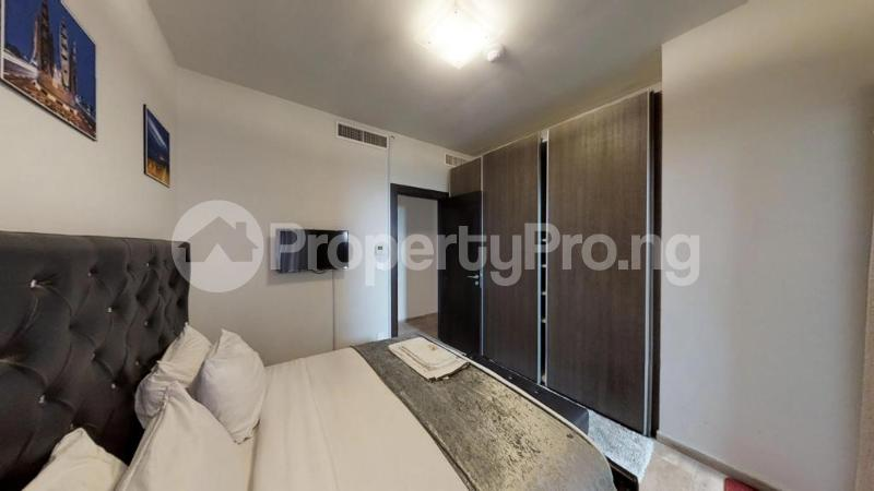 2 bedroom Flat / Apartment for shortlet Eko Atlantic Victoria Island Lagos - 13