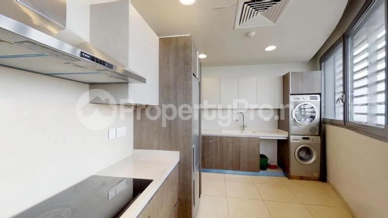 2 bedroom Flat / Apartment for shortlet Eko Atlantic Victoria Island Lagos - 10