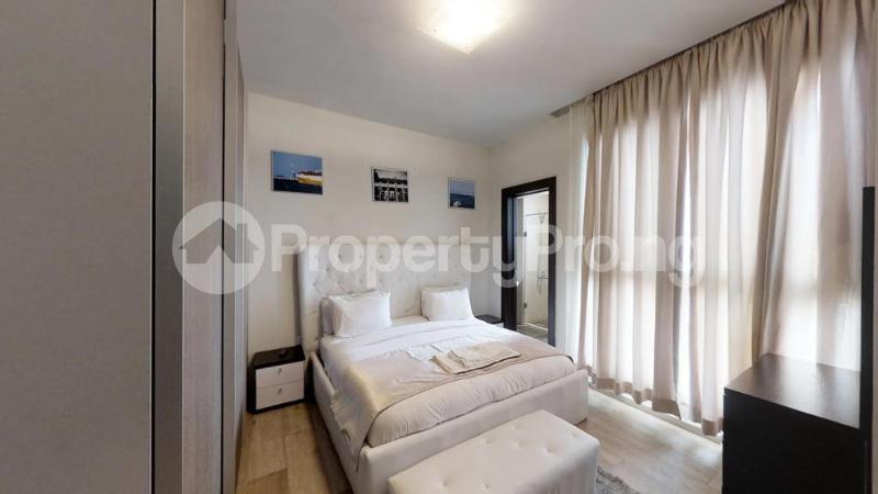 2 bedroom Flat / Apartment for shortlet Eko Atlantic Victoria Island Lagos - 15