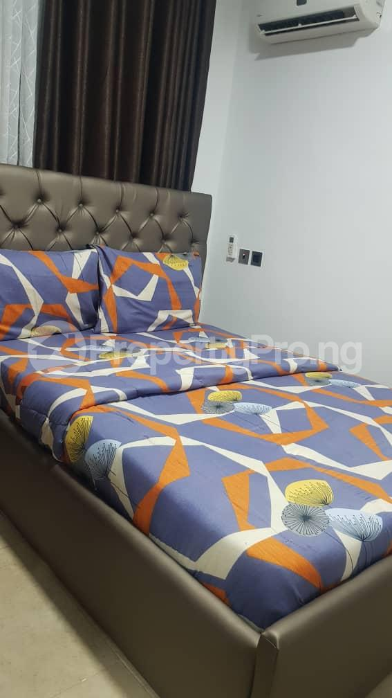 2 bedroom Flat / Apartment for shortlet Onigefon road ONIRU Victoria Island Lagos - 9