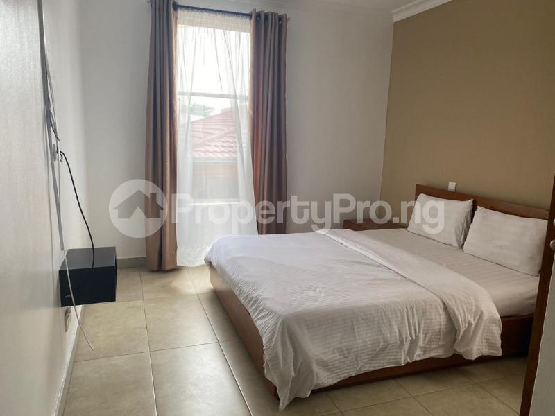 Flat / Apartment for shortlet VI  ONIRU Victoria Island Lagos - 3