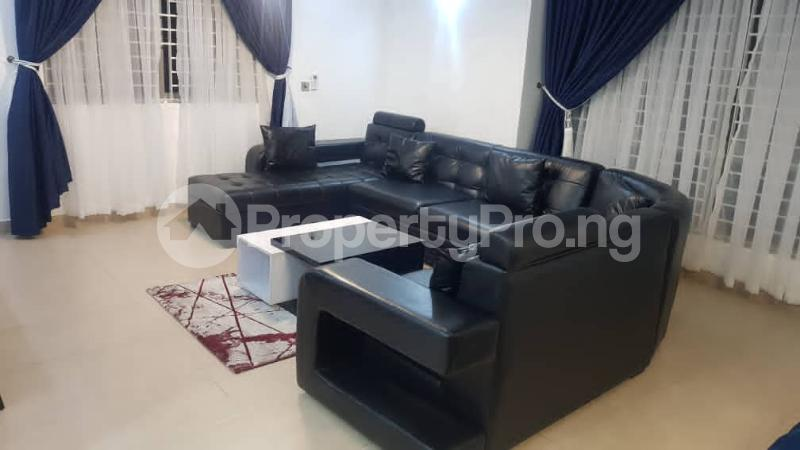 2 bedroom Flat / Apartment for shortlet Onigefon road ONIRU Victoria Island Lagos - 3