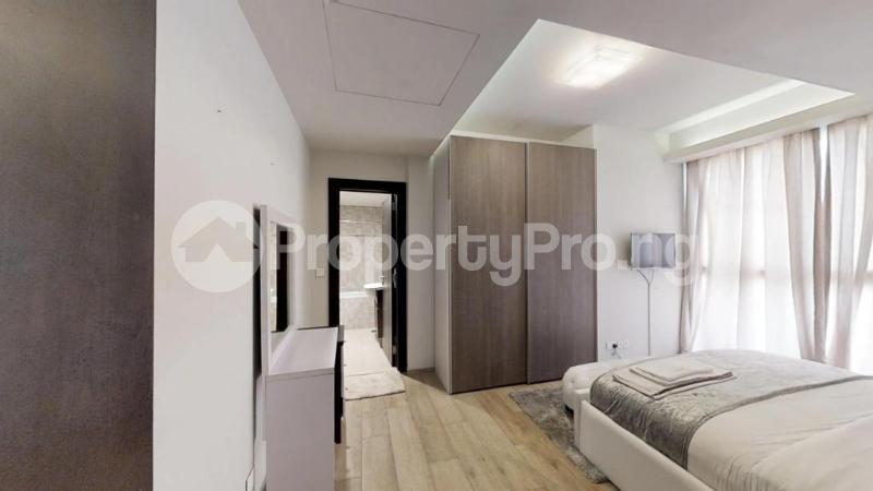 2 bedroom Flat / Apartment for shortlet Eko Atlantic Victoria Island Lagos - 22