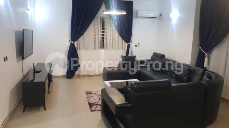 2 bedroom Flat / Apartment for shortlet Onigefon road ONIRU Victoria Island Lagos - 0