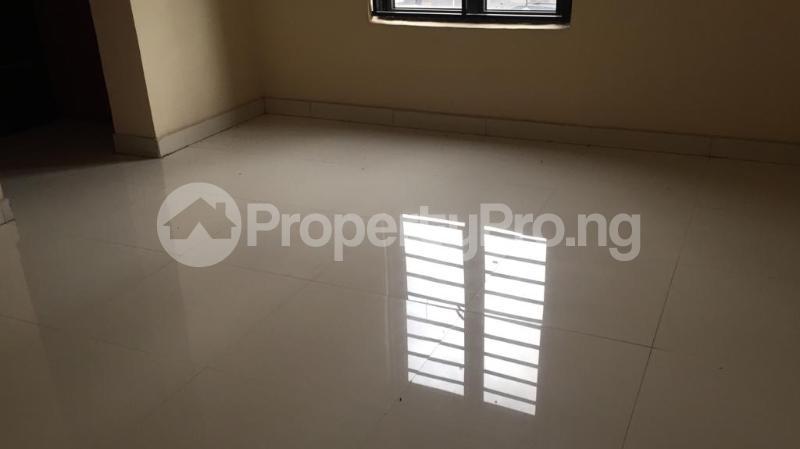 Flat / Apartment for sale 2nd Ave  Banana Island Ikoyi Lagos - 3