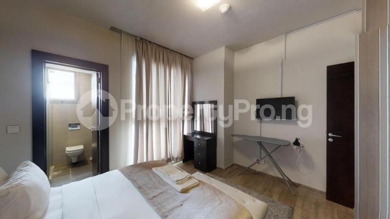 2 bedroom Flat / Apartment for shortlet Eko Atlantic Victoria Island Lagos - 17