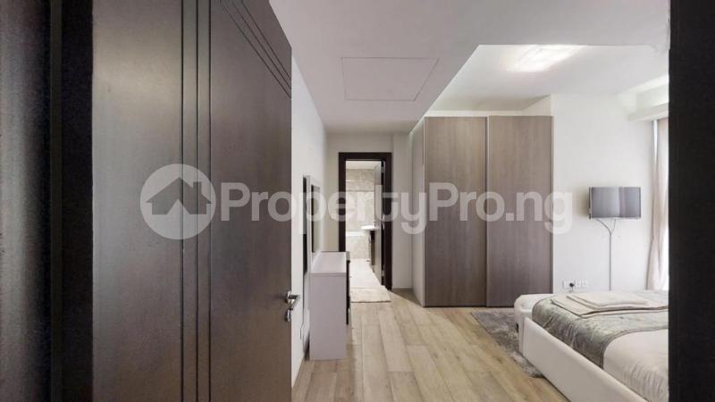 2 bedroom Flat / Apartment for shortlet Eko Atlantic Victoria Island Lagos - 20