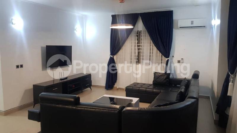 2 bedroom Flat / Apartment for shortlet Onigefon road ONIRU Victoria Island Lagos - 6
