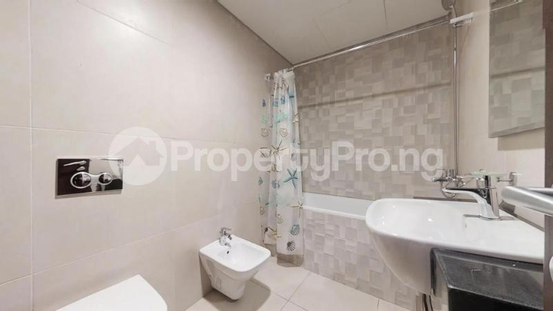2 bedroom Flat / Apartment for shortlet Eko Atlantic Victoria Island Lagos - 25
