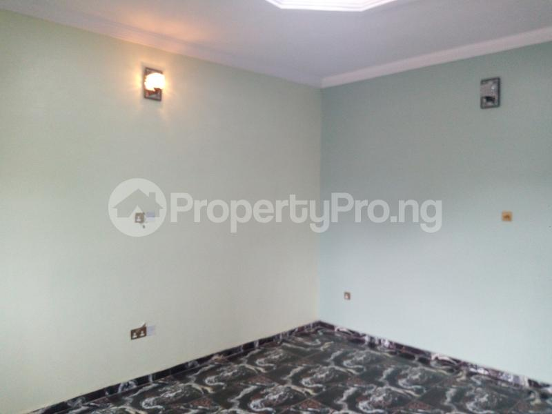 2 bedroom Flat / Apartment for rent Journalist Estate Phase 2 Arepo Arepo Ogun - 3