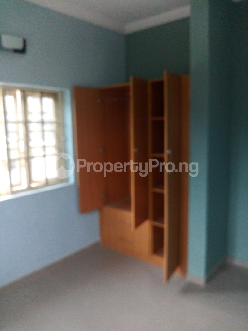 2 bedroom Flat / Apartment for rent Journalist Estate Phase 2 Arepo Arepo Ogun - 7