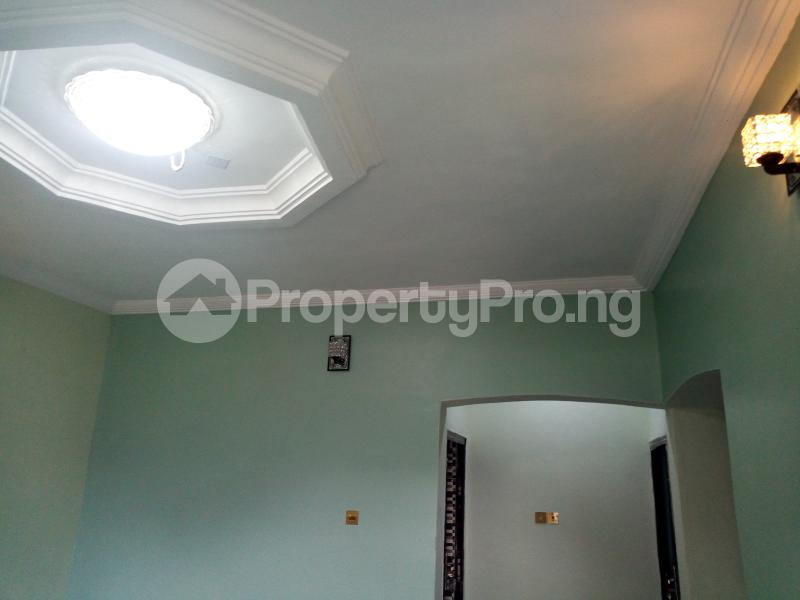 2 bedroom Flat / Apartment for rent Journalist Estate Phase 2 Arepo Arepo Ogun - 5