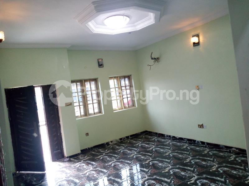 2 bedroom Flat / Apartment for rent Journalist Estate Phase 2 Arepo Arepo Ogun - 14