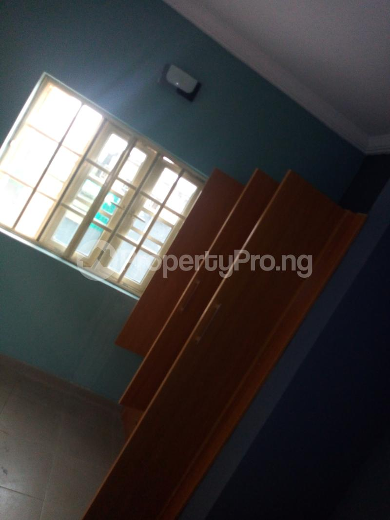 2 bedroom Flat / Apartment for rent Journalist Estate Phase 2 Arepo Arepo Ogun - 13
