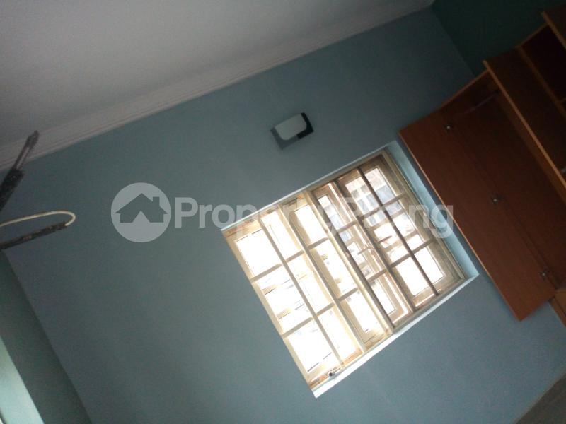 2 bedroom Flat / Apartment for rent Journalist Estate Phase 2 Arepo Arepo Ogun - 10