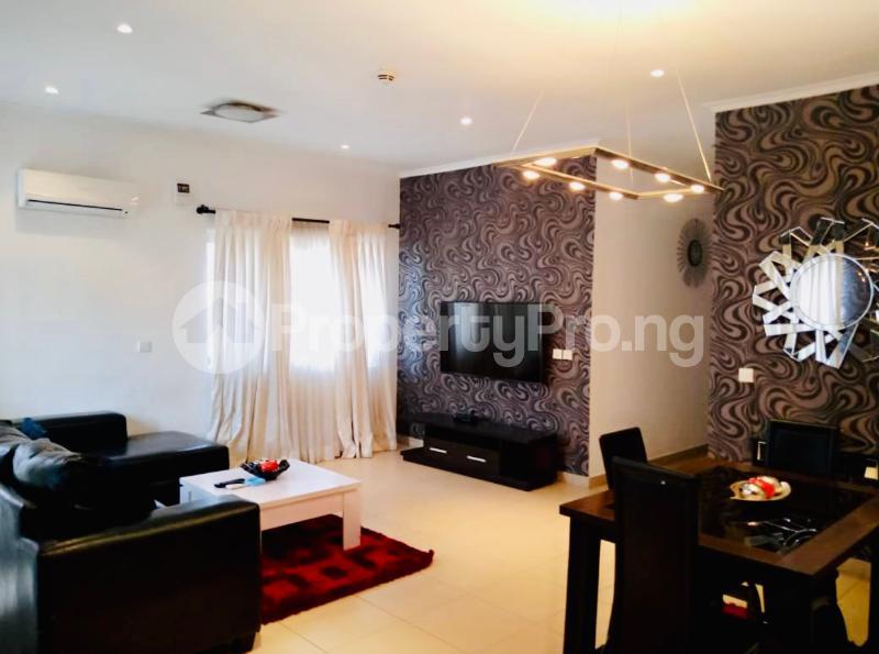 2 bedroom Flat / Apartment for shortlet Onigefon Road off Palace way  ONIRU Victoria Island Lagos - 14