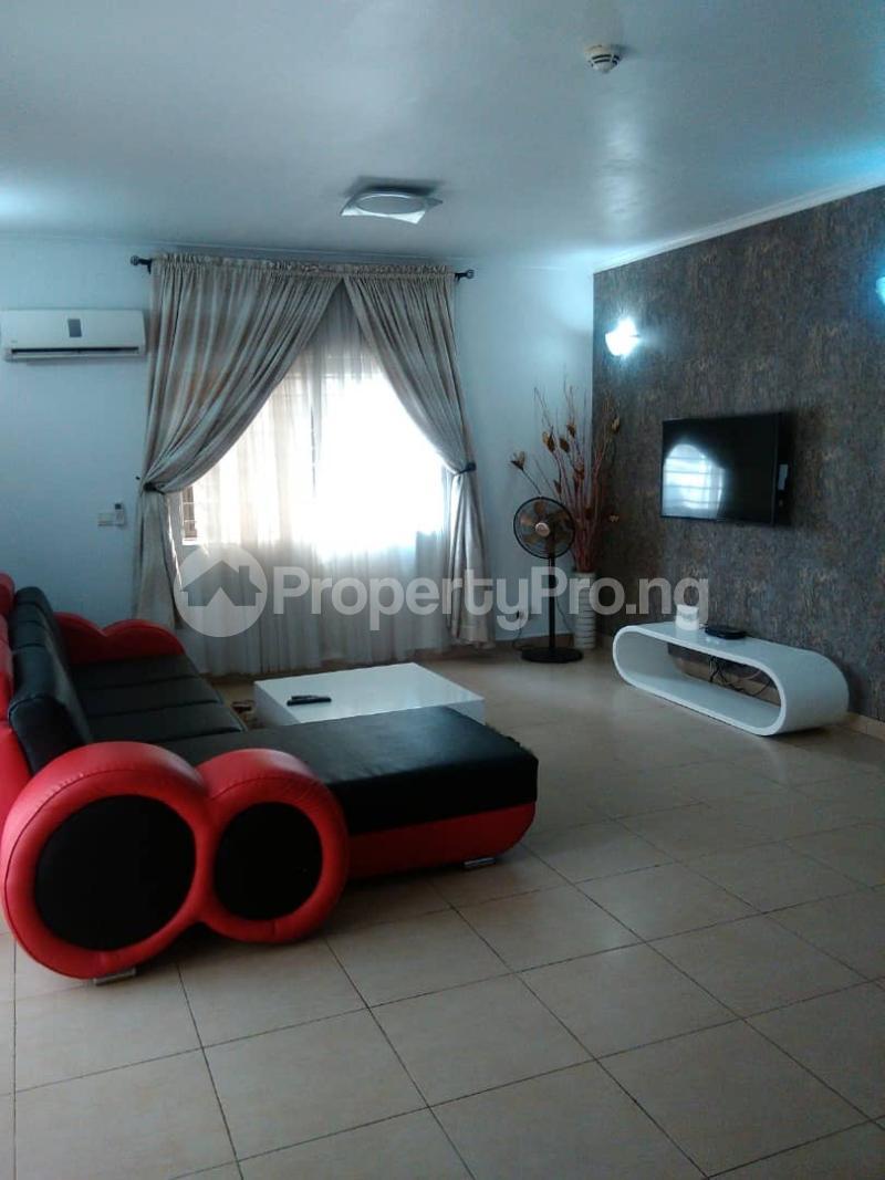 2 bedroom Flat / Apartment for shortlet Onigefon Road off Palace way  ONIRU Victoria Island Lagos - 7